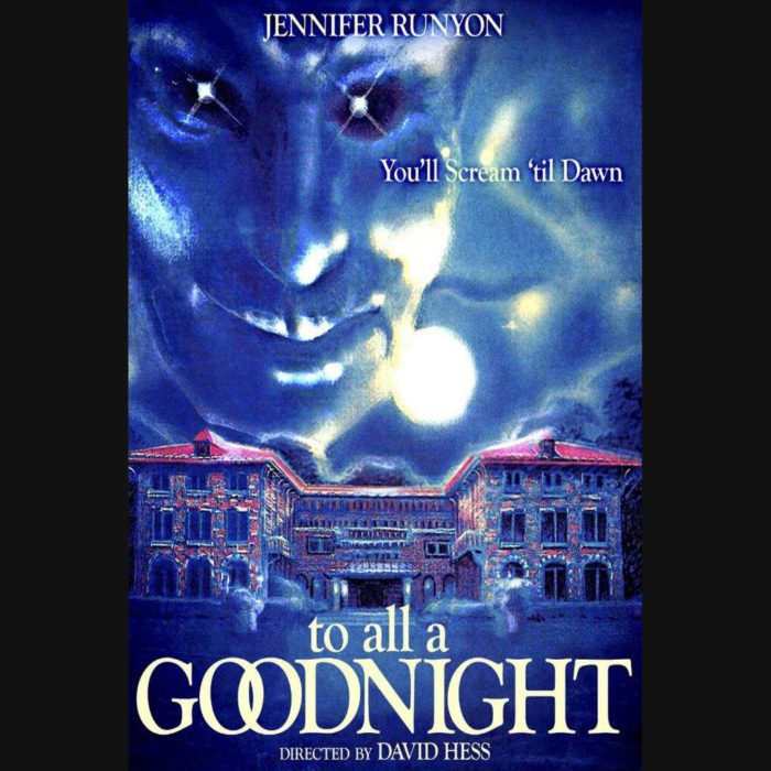0003 To All A Goodnight (1980)