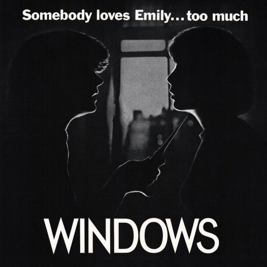 0002 Windows (1980)