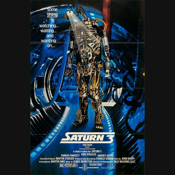 0015 Saturn 3 (1980)