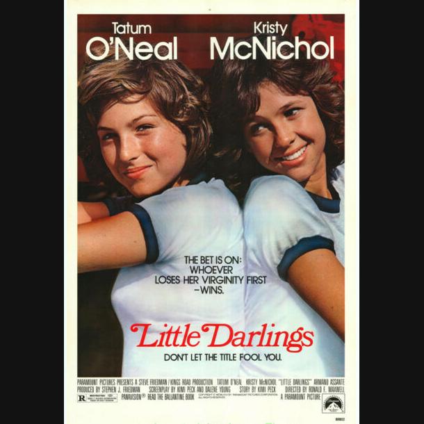 0026 Little Darlings (1980)