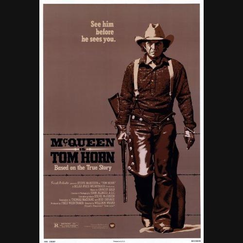 0032 Tom Horn (1980)