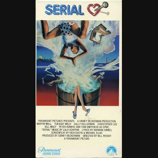 0031 Serial (1980)