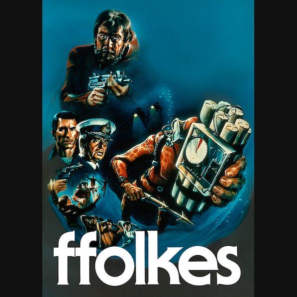 0036 ffolkes (1980)