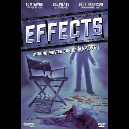 0054 Effects (2005*)