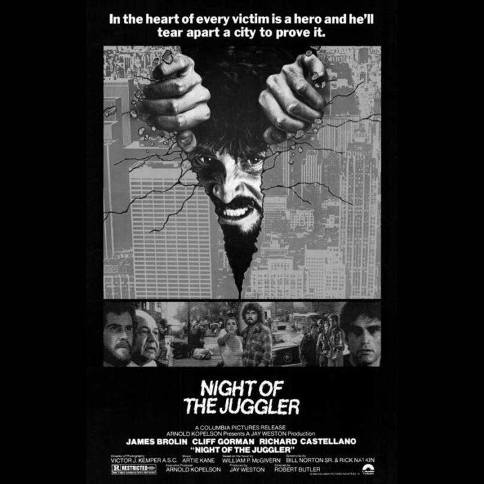 0058 Night of the Juggler (1980)