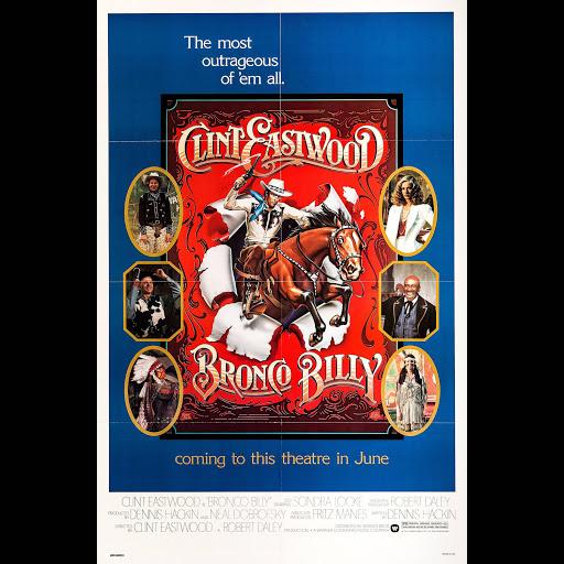 0061 Bronco Billy (1980)