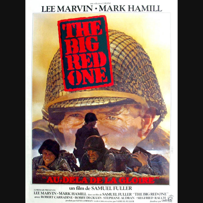 0081 The Big Red One (1980)