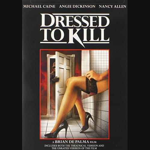 0089 Dressed to Kill (1980)