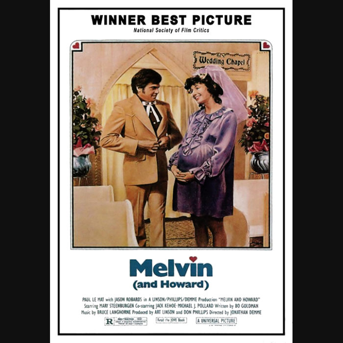 0108 Melvin and Howard (1980)