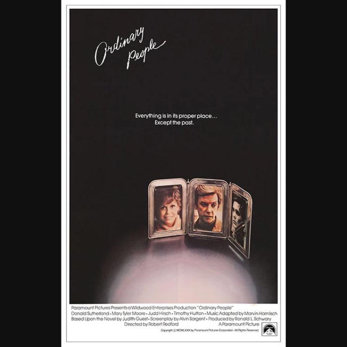 0110 Ordinary People (1980)