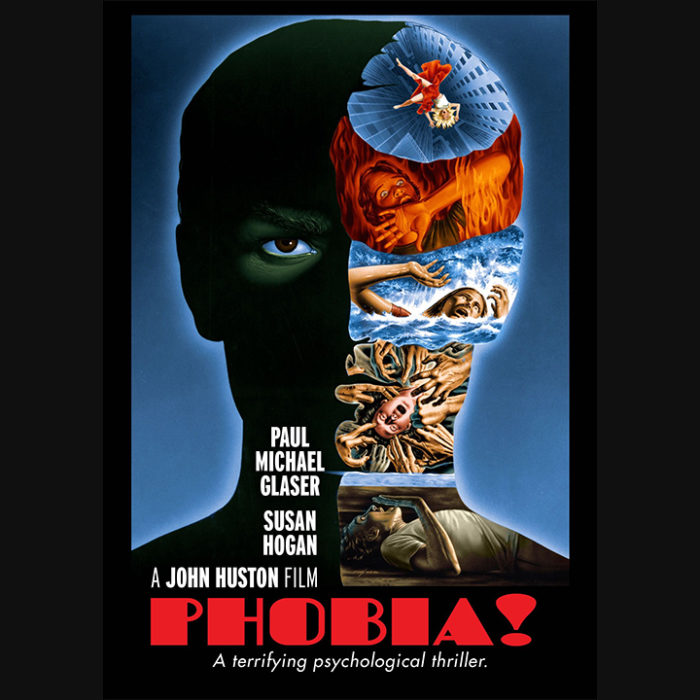 0106 Phobia (1980)