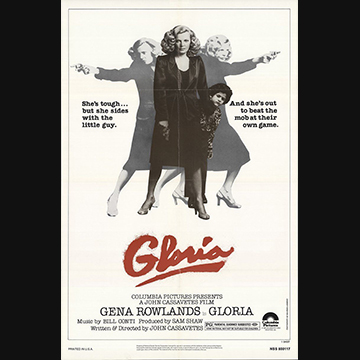 0118 Gloria (1980)