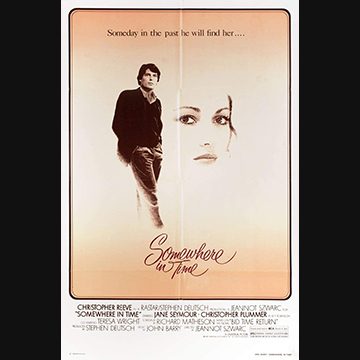 0124 Somewhere in Time (1980)