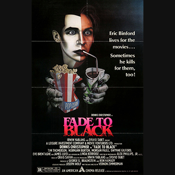 0130 Fade to Black (1980)