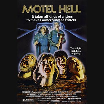 0135 Motel Hell (1980)
