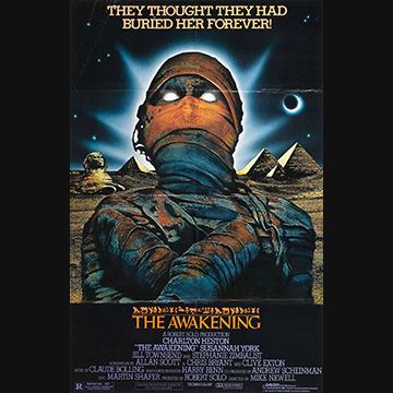 0137 The Awakening (1980)