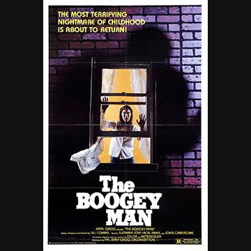 0141 The Boogey Man (1980)