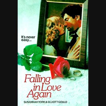 0148 Falling in Love Again (1980)