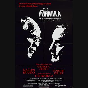 0159 The Formula (1980)