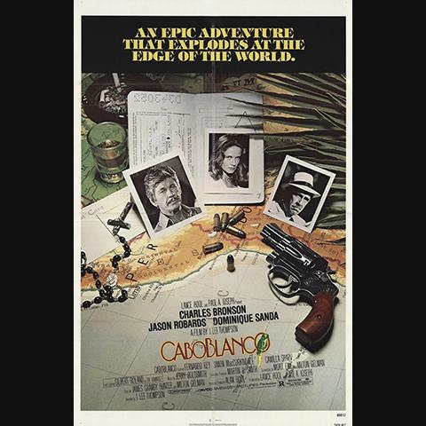 0178 Caboblanco (1981)