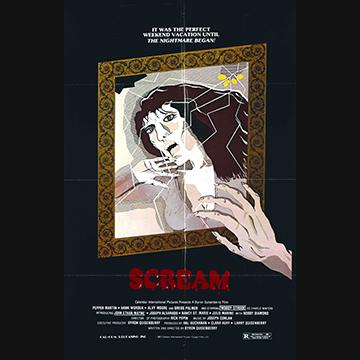 0170 Scream (1981)