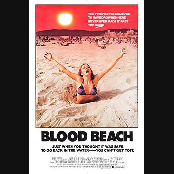 0175 Blood Beach (1981)