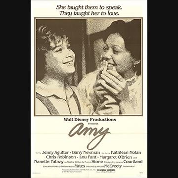 0198 Amy (1981)