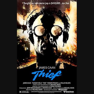0202 Thief (1981)