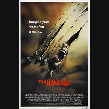 0208 The Howling (1981)