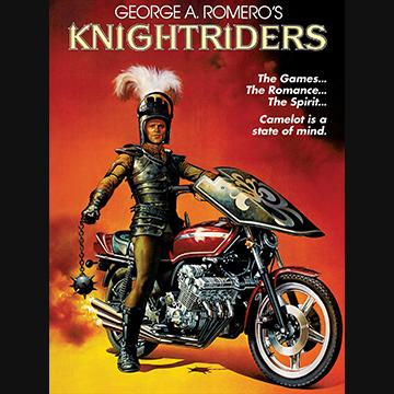 0209 Knightriders (1981)
