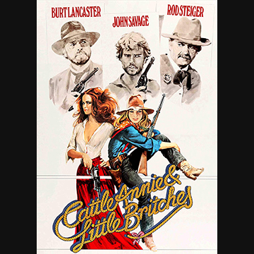 0214 Cattle Annie and Little Britches (1981)