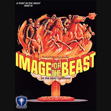 0225 Image of the Beast (1981)