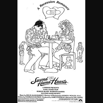 0228 Second-Hand Hearts (1981)