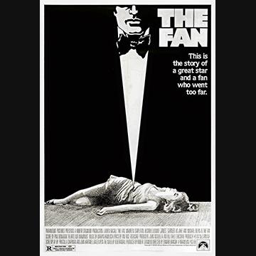 0229 The Fan (1981)
