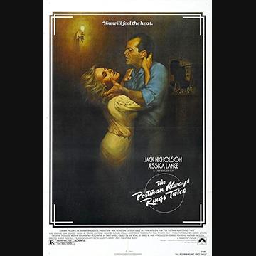 0231 The Postman Always Rings Twice (1981)