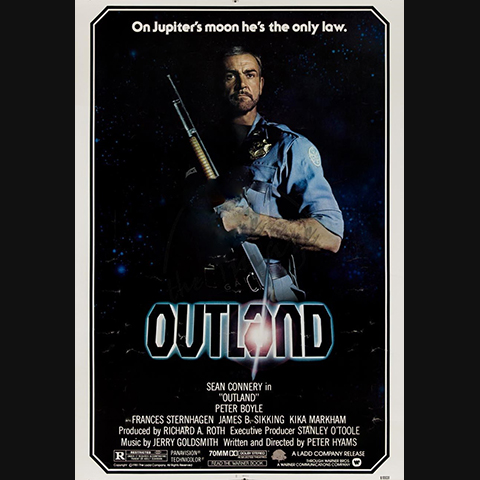 0236 Outland (1981)